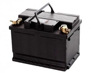 باتری UPS